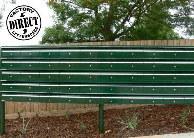 50 510 FS Green