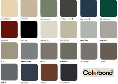 colour-chart1